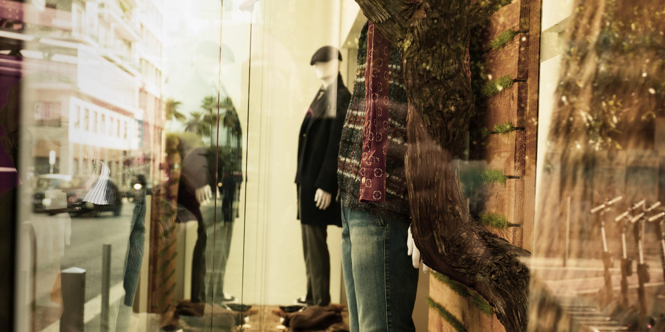Fugàto Store 6